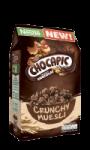 Chocapic Crunchy Muesli