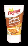 Tube caramel beurre salé Régilait