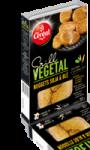 Nuggets Soja et Blé  Céréal