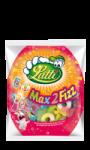 Bonbons Max2Fizz Lutti