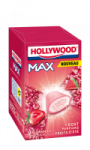 Hollywood Max Frost Fruits d'Ete