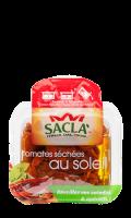 Tomates séchées au soleil Sacla