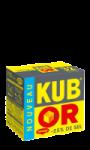 Kub Or sel réduit Maggi