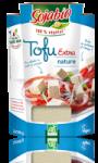 Tofu Extra Nature Sojabio