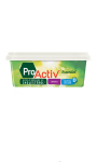 Fruit d'Or ProActiv Essentiel Margarine Cuisson & Tartine 250g