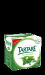 Tartare Ail Sauvage 150g