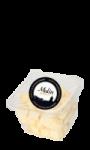 Dés de fromage Mulin de Besac