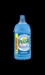 Lessive L'Essentiel Eco Pack Persil