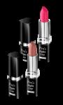 Rouge à lèvres crème PRO'S