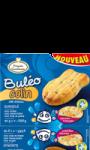 Buleo Colin surgelé Groupe Française de Gastronomie
