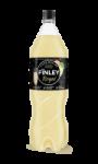 Fïnley Royal