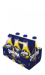 Orangina Pack 6x25cl