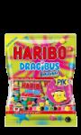 Dragibus Original Pik Haribo
