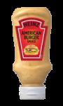 Sauce American Burger Heinz