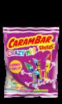 Crazy Mix Carambar