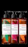 L'oreal paris botanicals shampooing force maxi format 400ml