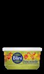 Guacamole Blini