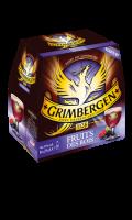 Bière Fruits des Bois Grimbergen