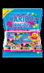 Dragibus Color Pops Multipack Haribo