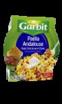 Paella en Assiette Micro Ondable Garbit