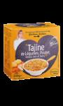 Bol Tajine de Légumes, Poulet Carrefour Baby