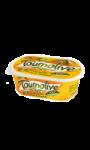 Margarine allégée à l'huile d'olive (60% MG) Tournolive