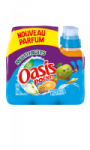 Boisson Aux Fruits Multifruits Oasis