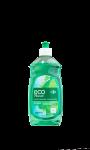 Liquide vaisselle Carrefour EcoPlanet