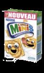 Céréales Cini Minis Nestlé
