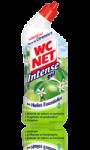 Gel WC Net Intense Fleurs de Citronniers