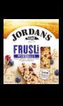 Barres Frusli Myrtilles Jordans