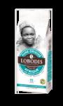 Café Moulu Pure Origine Afrique des Grands Lacs Lobodis