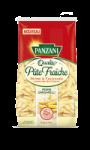 Les Penne Garganelli Qualité Pâte Fraîche Panzani