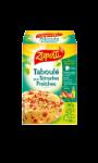 Taboulé aux Tomates Fraîches Zapetti
