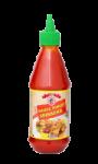 Sauce piment Sriracha Suree