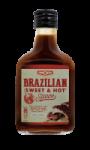 Sauce Brazilian Amora