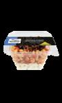 Serpentini à la Tomate - Olives Noires et Tzatziki Premium Pierre Martinet