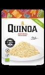 Paul's Quinoa Pouch Naturel 8x210g - Biologique & sans Gluten