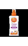 Lotion corporelle anti-moustiques TROPICALE 100 ml