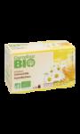 Infusion à la camomille Carrefour Bio
