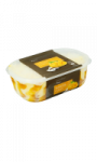 Bac de Glace Mangue Coco Carrefour