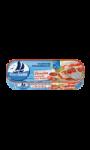 Filets de Maquereaux Tomates Cuisinées aux Herbes MSC Petit Navire