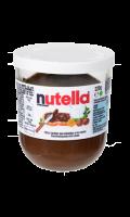 Pâte à tartiner Nutella