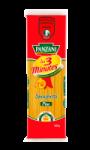 Les Spaghettis Plat Cuisson Rapide Panzani