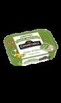 Sardines Sans Arêtes à l'Huile d'Olive Vierge Extra Connétable