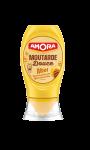 Moutarde Douce & Miel Amora