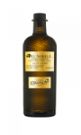 Huile d'olive vierge extra Il Nobile Carapelli