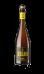 Bière Blonde Jenlain
