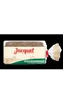 Vollkornbrot Jacquet