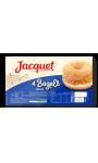 Bagel sésame Jacquet